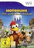 echange, troc Moorhuhn: Das verbotene Schloss [import allemand]