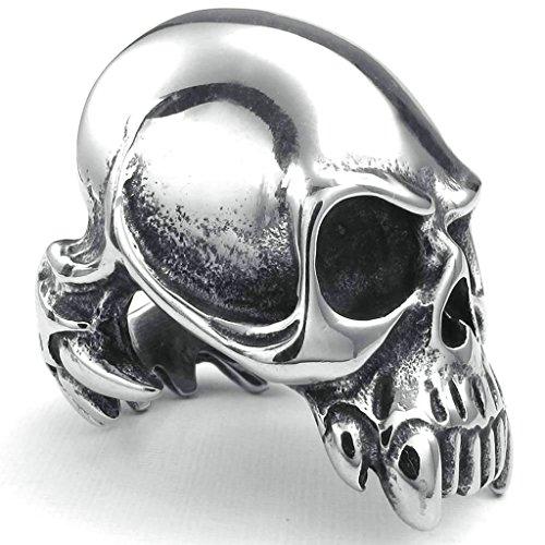 daesar-stainless-steel-rings-mens-bands-punk-skull-rings-silver-black-ring-for-men-ukx-1-2