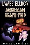 "Afficher ""Underworld USA n° 2<br /> American death trip"""