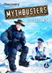Mythbusters Collection