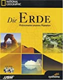 Die Erde - National Geographic
