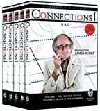 Connections: Season 1 [Import]