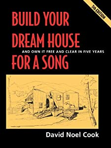 Build Your Dream House For A Song And Own It Free And