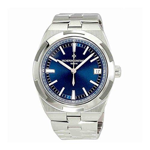 vacheron-constantin-overseas-automatic-mens-watch-4500v-110a-b128