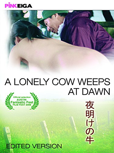 A Lonely Cow Weeps at Dawn (Edited Version)