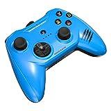 MCZ C.T.R.L.i Pad (MFi) - Gloss Blue (Mac)