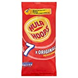 KP Hula Hoops - Original (7x24g)