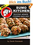 Sumo Kitchen Book 2