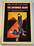 The Informed Heart (0140552065) by Bettelheim, Bruno