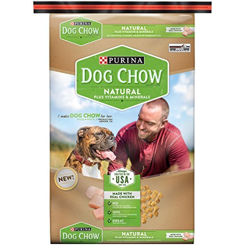 purina-dog-chow-dry-dog-foodnatural-plus-vitamin-and-minerals-165-pound-bag-pack-of-1-by-purina-dog-