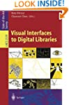 Visual Interfaces to Digital Librarie...