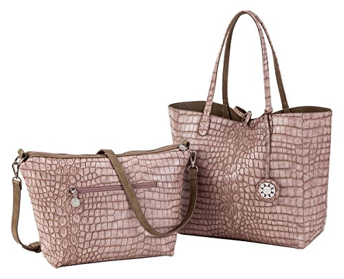 sydney-love-crocodile-reversible-tote-with-additional-cross-body-bag