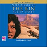 img - for The Kin: Suth's Story book / textbook / text book