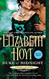 Duke of Midnight (Maiden Lane, Band 6)