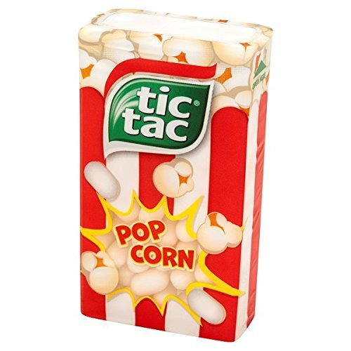 tic-tac-popcorn-flavour-10-gm-each-pack-of-12