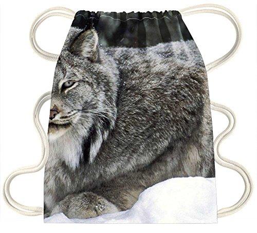irocket-canadian-lynx-drawstring-backpack-sack-bag