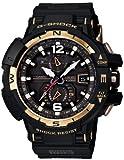 [カシオ]Casio 腕時計 G-SHOCK 30th Anniversary Thirty Stars SKY COCKPIT SERIES 世界6局電波対応ソーラーウォッチ スマートアクセス・タフムーブメント搭載 【数量限定】 GW-A1130-1AJR メンズ
