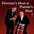 Herman's Heat & Puente's Beat (Digitally Remastered)