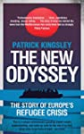 The New Odyssey: The Story of Europe'...
