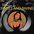 Sweet and Swing