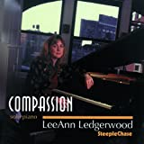 Compassion [Import, From US] / Leeann Ledgerwood (CD - 2007)
