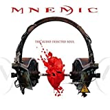 The Audio Injected Soul (Re-Issue) by Mnemic