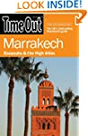 Time Out Marrakech - 3rd Edition