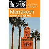 Time Out Marrakech - 3rd Editionby Time Out Guides Ltd