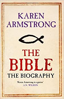 Karen armstrong a history of god chapter summaries
