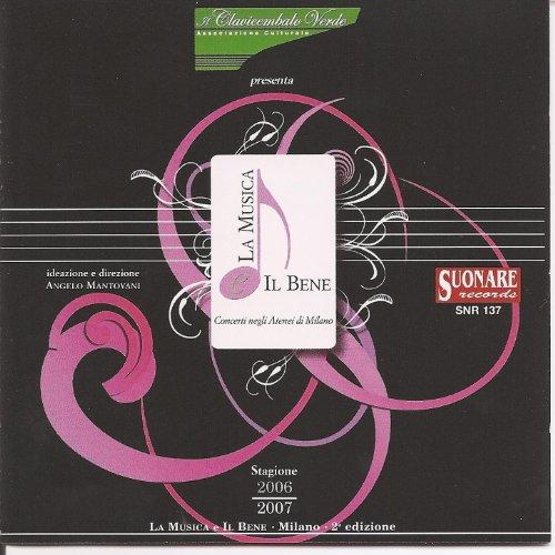 Primo Movimento (dal Trio n. 2 op. 76)