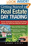 Getting Started in Real Estate Day Tr...
