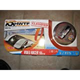 Advanced Hot Wheels Video Racer Micro Camera Car - (Colors May Vary) with 60fps (high Speed Video Rate)