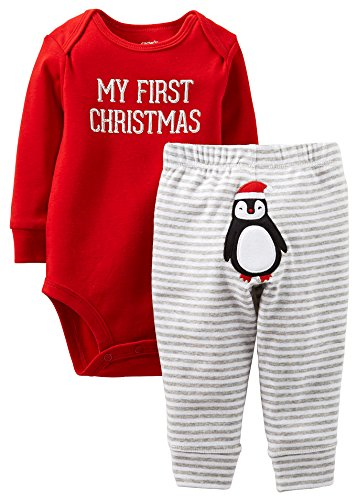 First Baby Gifts front-740614
