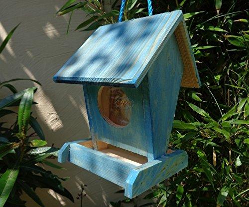 bel0-x-blau001-beau-btvk-vofu1-k-001-premium-mangeoire-resistant-aux-intemperies-mangeoire-a-oiseaux