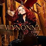 echange, troc Wynonna Judd - Sing: Chapter 1