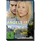 "Angels Fall - Verschlungene Wegevon ""Heather Locklear"""