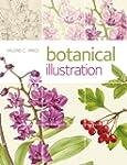 Botanical Illustration: The First Ten...