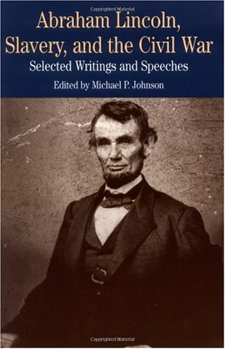 the public speeches and writings of a great writer abraham lincoln Abraham lincoln's gettysburg address is regarded as one of the most powerful and poignant speeches in american history newspapers all over the country reprinted lincoln's speech along with everett's history in public: lincoln's gettysburg address topic election of 1860 topic.