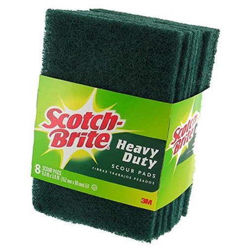 3m-228-8-count-scotch-brite-heavy-duty-scour-pad