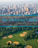 The Enduring Vision: A History of the American People, Volume II: Since 1865