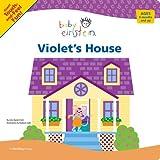 Baby-Einstein-Violet's-House-Disney-Baby-Einstein
