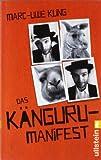 'Das Känguru-Manifest (Die Känguru-Werke, Band 2)' von Marc-Uwe Kling