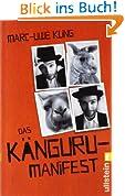 Das Känguru-Manifest (Die Känguru-Werke, Band 2)