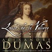 Louise de La Vallière | [Alexandre Dumas]