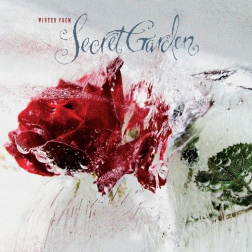 Secret Garden - Winter Poem (2011) (MP3 + FLAC)