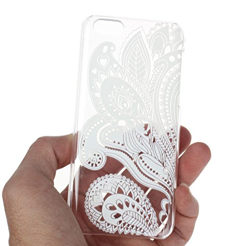 malloomr-white-transparent-carved-pattern-vintage-hard-case-cover-for-iphone-5c