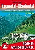 echange, troc Herbert Mayr - Wf Kaunertal-Oberinntal