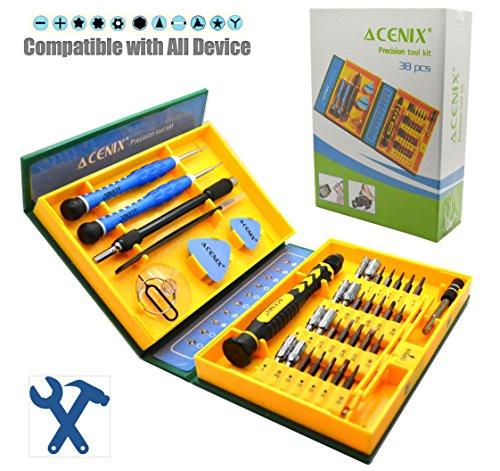 acenixr-nuovo-set-di-strumenti-professionali-per-iphone-5s-5-c-5-4s-4-ipad-air-ipad-4-3-2-mini-ipod-
