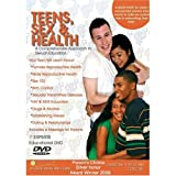 echange, troc Teens Sex and Health [Import anglais]