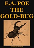 The Gold-Bug (Annotated) (English Edition)